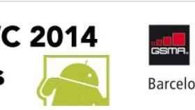 La cobertura del MWC 2014 que haremos en El androide libre y Redeslibre