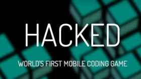 Hacked, el juego Android enfocado a programadores del creador de Falcon Pro