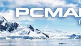 PCMark llega a Android: los mejores tests de rendimiento para nuestros dispositivos