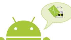 Las mejores apps de mensajería para Android seguras y cifradas