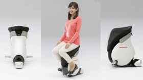 honda-uni-cub-personal-mobility-device-riding-640x353