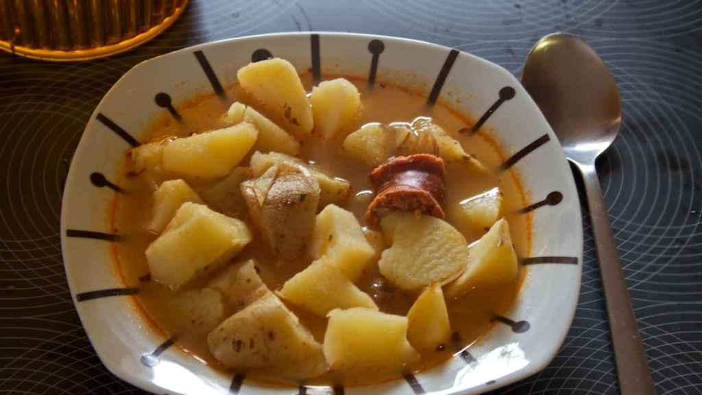 patatas_a_lo_pobre