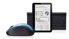 Los mejores accesorios para tablets