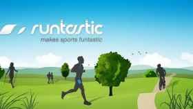 Runtastic Pro se actualiza incorporando soporte para Google Earth en 3D