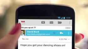Google lanza un guiño sobre la versión 4.3 de Android