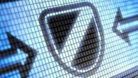 Los 15 mejores antivirus y anti-malware para Android