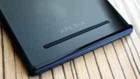 Sony Xperia Z3 y Z3 Compact, imágenes y especificaciones filtradas
