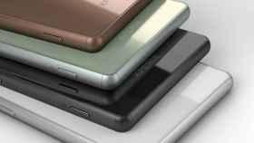 Sony Xperia Z3, toda la información