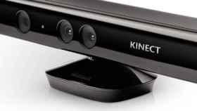 KinectforWindows-Sensor-angled_h_cL.jpeg-592x245