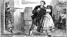 _71735013_final-jealous-woman
