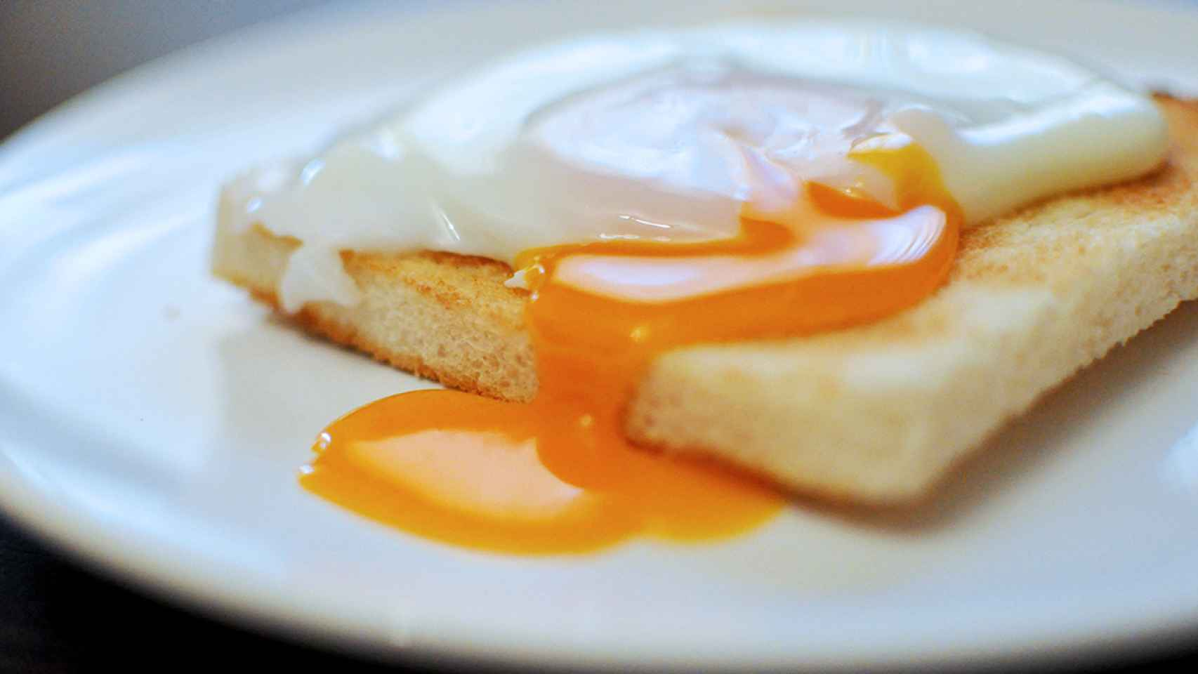 huevo-escalfado-perfecto-01
