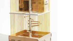 Hons-Chicken-Cage-Anker-Bak-1