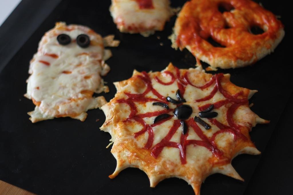 Pizzas_horribles_08