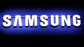 Samsung presenta F2FS: Su nuevo sistema de archivos para Linux más veloz que EXT4