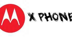 Motorola X confirmado para Octubre y construido en EEUU