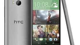 Completo vídeo de 12 minutos del nuevo HTC One «ATN» filtrado