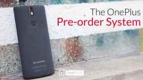 OnePlus One estará disponible para reservar sin invitaciones el 27 de Octubre