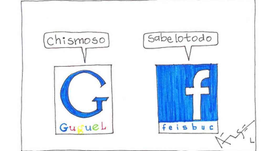 google-vs-facebook