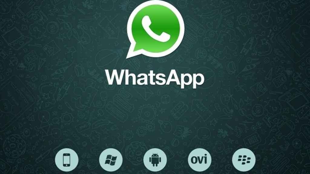 whatsapp-main-01