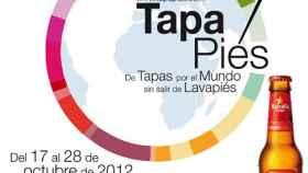 Tapapies2012