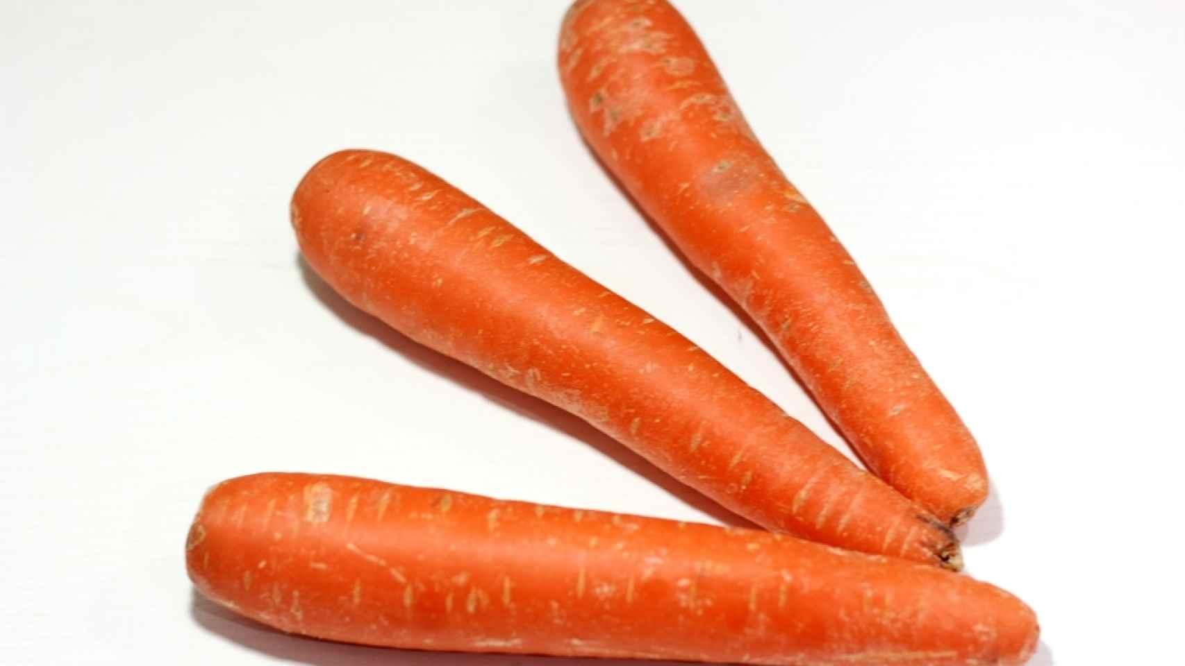 confitura-de-zanahoria-01