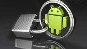 Especial seguridad y privacidad en Android