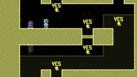 VVVVVV, el popular juego indie de plataformas llega a Android