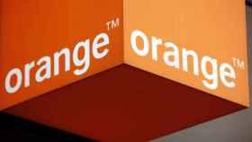 ¿Te desaparecen los megas? Mi Orange para Android puede ser la culpable