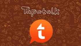 Tapatalk se actualiza mejorando su sistema de búsquedas e interfaz