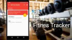 Optimiza y agiliza tus entrenamientos gracias a Fit