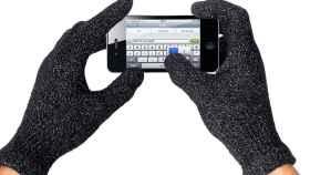 guantes-smartphone-01