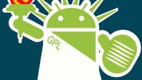Android como laboratorio experimental: A veces explota, y otras es !Eureka!