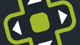 Juegos Android de la Semana: NBA Jam, Scramble y FIFA 12