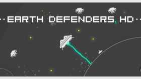 Earth Defenders: La modernización del clásico Space Invaders