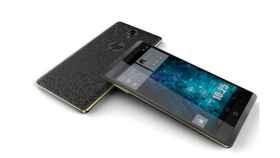 HP Slate 6 y HP Slate 7, la vuelta de HP al mercado Android