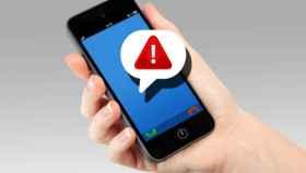 Un fallo de seguridad en algunos móviles MediaTek permite reiniciarlos mandando un SMS