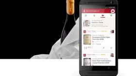 Vivino, la red social para los amantes del vino