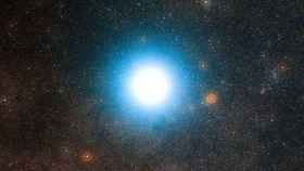 alpha-centauri-surroundings