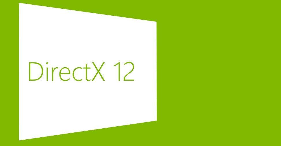 directx-12-1