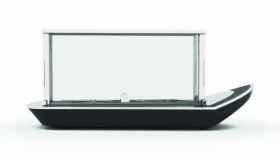tostadora-noun-transparente-03