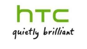 Fechas de actualizaciones a Android Froyo 2.2 para HTC Desire, Legend y Wildfire