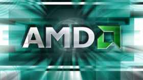 AMD comienza a usar arquitectura ARM, un primer paso para entrar en el mercado móvil