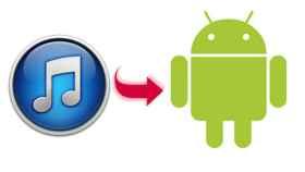 Cómo pasar tus datos de iOS a Android