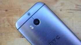 HTC One M8 EYE filtrado con cámara dual de 13MP, adiós Ultrapíxeles