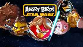 angry-birds-star-wars-01