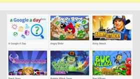google-plus-games-eliminado-01