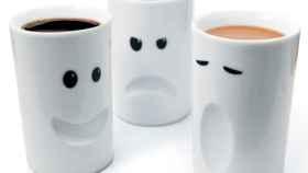 mood-mugs