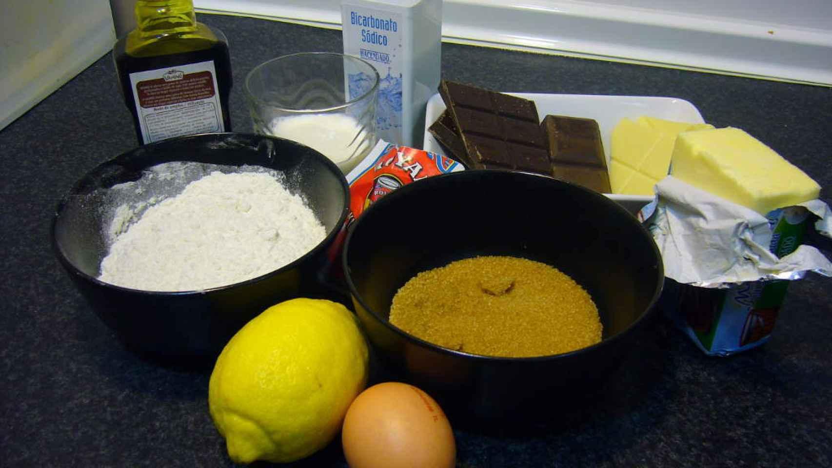 muffin-choco-1