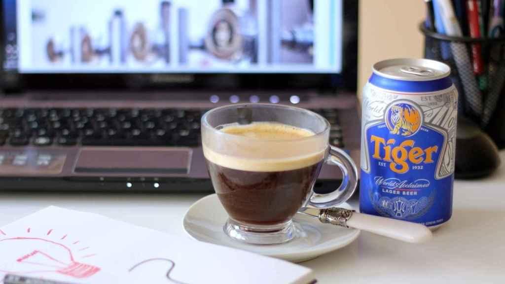 Cafe_vs_Cerveza