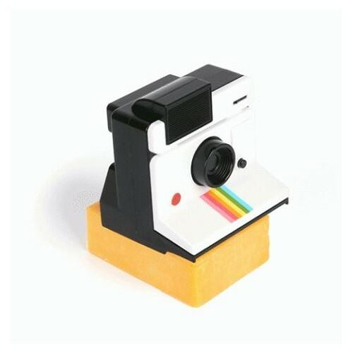 cortador-queso-polaroid